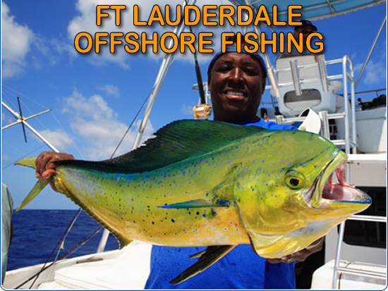 Fort lauderdale offshore fishing florida fishing trips for Fort lauderdale fishing