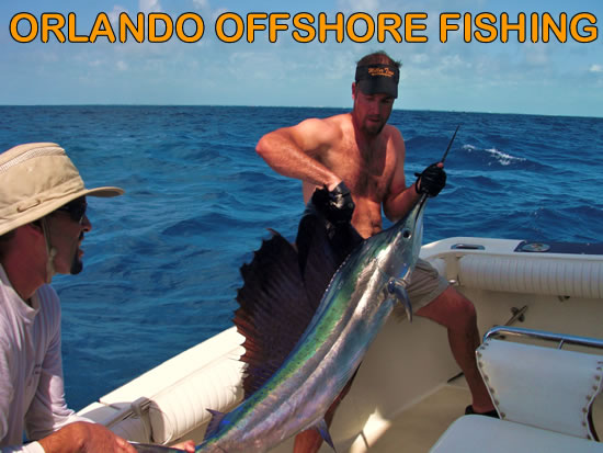 orlando fishing florida fishing trips are what we